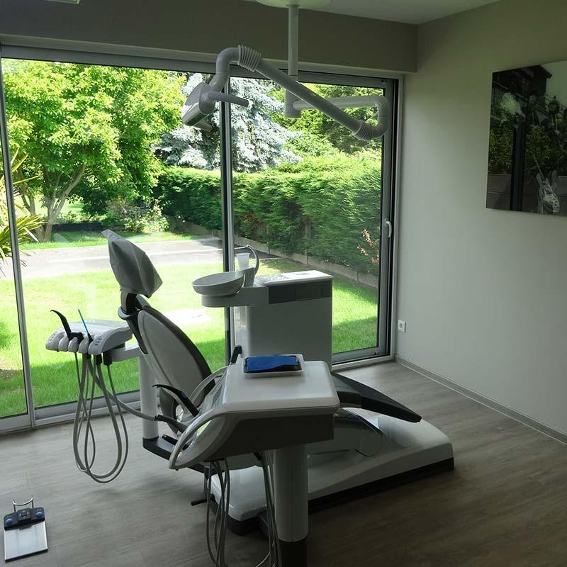Clinique dentaire à Carvin | Clinique dentaire Dr Simon et Associés