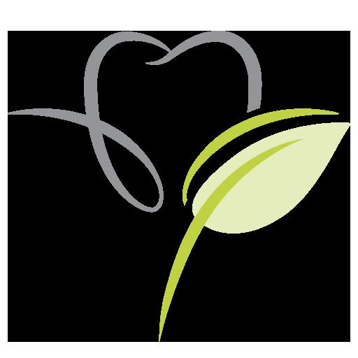 Clinique dentaire Dr Simon et Associés | Engagement écologique à Carvin